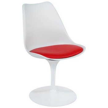 Стул TULIP FASHION CHAIR 109